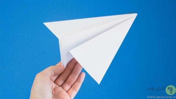 AndroidPIT-telegram