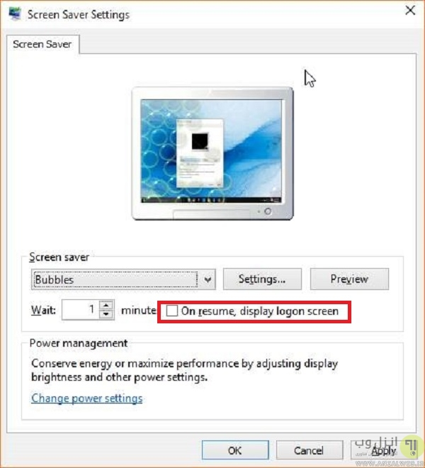 Open-Screen-Saver-Settings-in-Windows-