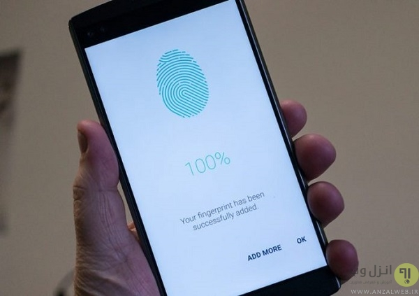 Unlock-Windows-PC-With-Android-Devices-Fingerprint-Scanner