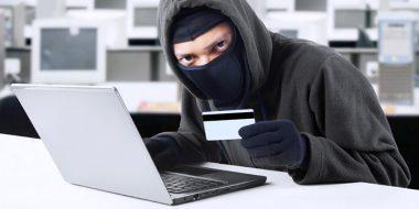 هک و دزدی اطلاعات از عابر کارت بانک