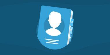 انتقال مخاطبین از تلگرام به سیم کارت و از انتقال شماره ها از تلفن همراه به مخاطبین تلگرام
