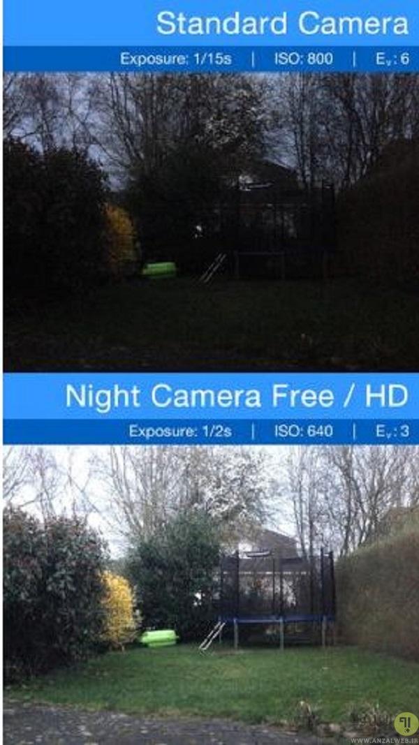 night camera2