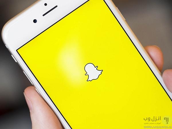 snapchat-splash-iphone6-hero