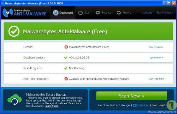 check-for-viruses-and-spyware