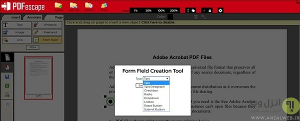 5-Easy-Ways-to-Edit-PDFs-Online-4