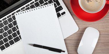 دفترچه یادداشت حرفه ای اندروید ، آیفون ، ویندوز ، وب کامپیوتر