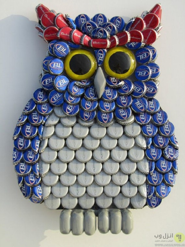 diy-bottle-cap-crafts-beer-cap-crafts