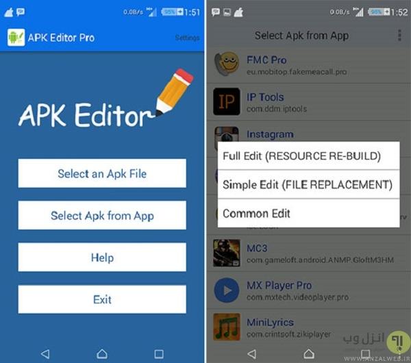 APK-Editor-Pro-Full-Apk