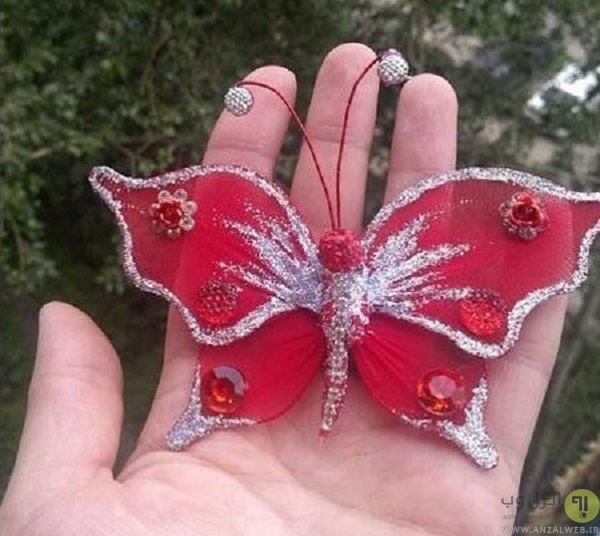 Making-butterfly-1