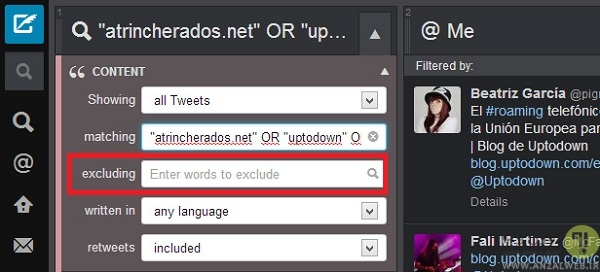 Tutorial-Tweetdeck-screenshot-1