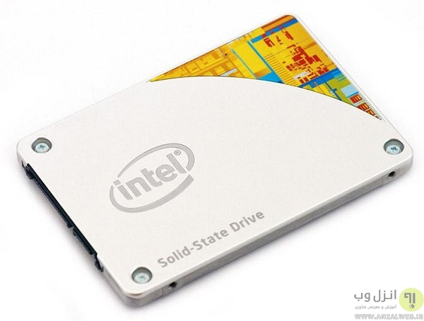 install-an-ssd-startup-drive