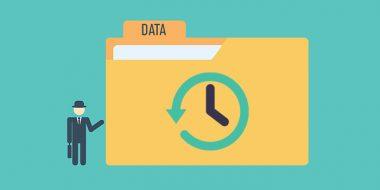 فایل و پوشه های مهمی که قبل از نصب ویندوز باید از آنها بکاپ گرفت