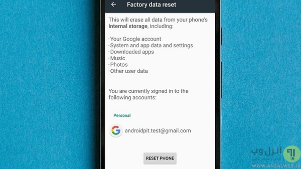 AndroidPIT-google-play-not-working