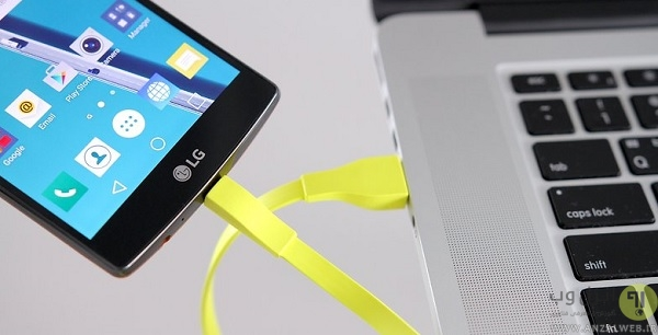android-usb-smartphone-pc-2-w782