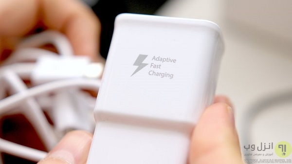 androidpit-samsung-fast-charger