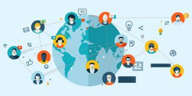 هترین نرم افزار های CRM یا مدیریت ارتباط با مشتری رایگان