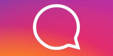 آموزش محدود و انتخاب کردن افراد برای کامنت گذاشتن در پست اینستاگرام