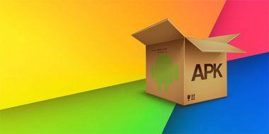 7 روش بدست آوردن و استخراج فایل نصب یا APK برنامه و بازی اندروید