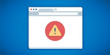 حل مشکل ارور DNS Server Not Responding ویندوز