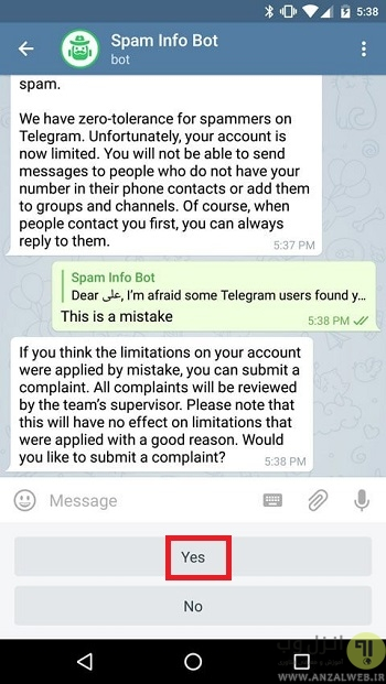 how-to-solve-telegram-report-6