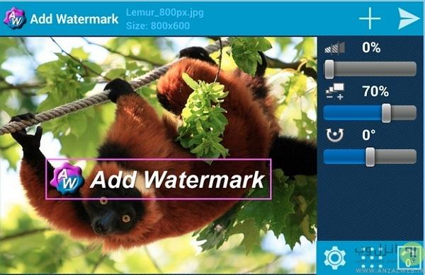 add-watermark-free-1