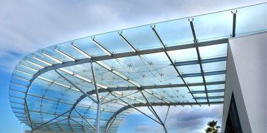 طراحی نما ساختمان چگونه انجام میشود و چه تاثیری برای ما دارد ؟