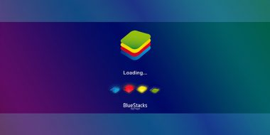 5 روش رفع مشکل برنامه Bluestacks (بلواستکس) کامپیوتر