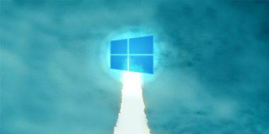 آموزش استفاده کامل از رم کامپیوتر و رفع محدودیت رم در ویندوز 32 و 64 بیتی