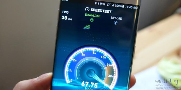 فعال سازی اینترنت پرسرعت 3G ، 4G و 4.5G سیم کارت ایرانسل ، همراه اول و رایتل