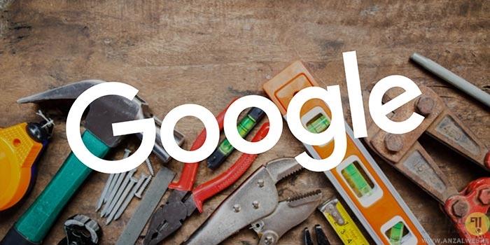 افزونه و سرویس جالب و کاربردی برای جستجو بهتر در گوگل