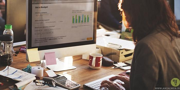 معرفی بهترین سرویس های رایگان مدیریت پول و حساب مالی آنلاین