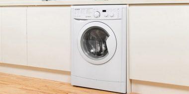 روش صحیح نگهداری ماشین لباسشویی: از نحوه جرم گیری تا تمیز کردن و رسوب زدایی