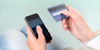 آیا گوشی ، امواج موبایل ، مایکرویو و.. باعث خراب شدن یا سوختن کارت اعتباری و بانکی میشود؟