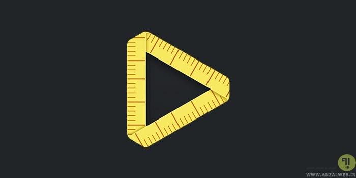 کاهش حجم فایل های صوتی به صورت آنلاین و در کامپیوتر