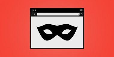 نحوه فعال کردن همیشگی حالت ناشناس (Private) گوگل کروم ، فایرفاکس ، ادج و..