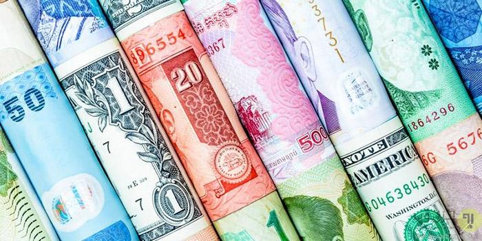 7 برنامه اندروید ، آیفون و وب برای مشاهده قیمت لحظه ای ارز، طلا و سکه