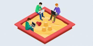 سند باکس ویندوز : 6 روش اجرا و تست امن برنامه های ناشناس در ویندوز!