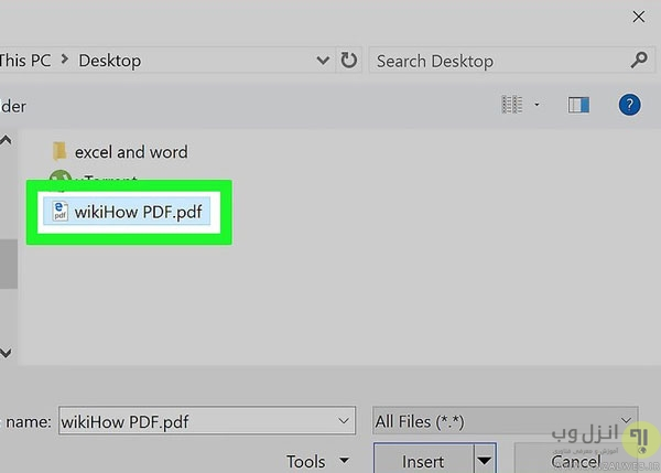 convert word to pdf using pdfsharp c