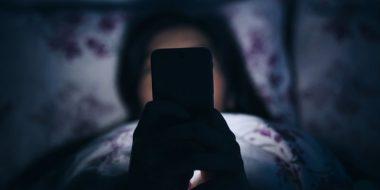 6 راهکار محافظت چشم در برابر تابش اشعه صفحه گوشی و تبلت های اندرویدی
