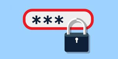 حذف و غیرفعال کردن ذخیره کردن پسورد در مرورگر کروم ف فایرفاکس ، ادج و..