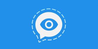 3 روش ذخیره کردن عکس در سکرت چت تلگرام بدون فهمیدن شخص مقابل