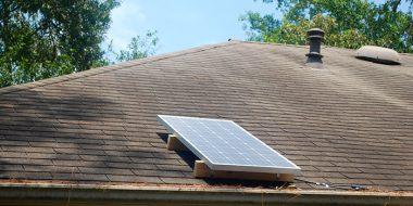 روش ساخت پنل سلول خورشیدی در خانه
