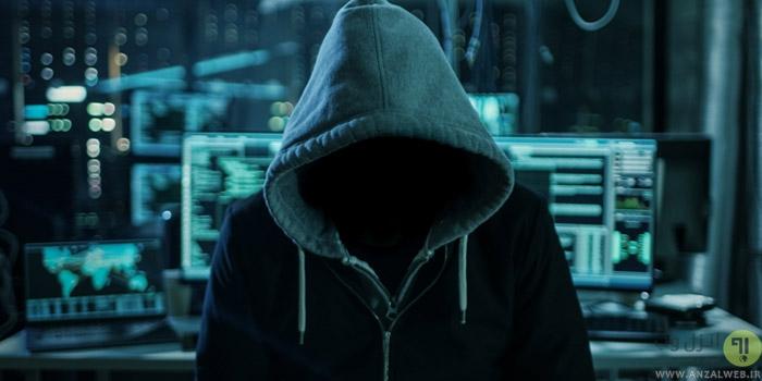 دارک وب و دیپ وب چیست ؟ نحوه دسترسی و عواقب ورود به دیپ وب و دارک وب