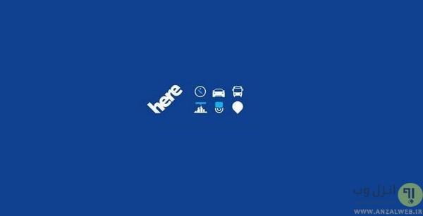 10 برنامه رقیب و جایگزین Waze
