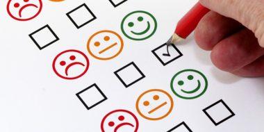 معرفی بهترین سرویس های ساخت نظرسنجی آنلاین و پرسشنامه الکترونیکی