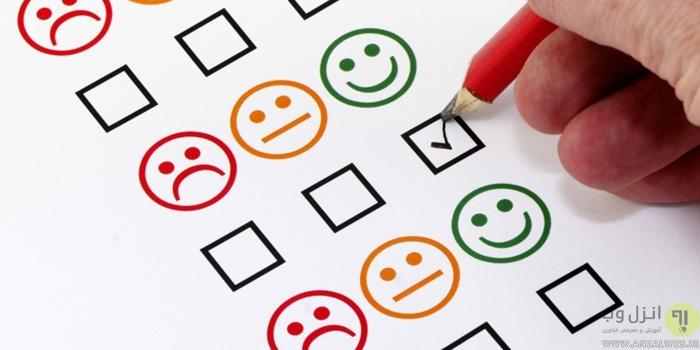 نظرسنجی بزرگ تَبَریکا؛بهترین مدافع میانی تاریخ نساجی را انتخاب کنید