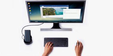 رفع مشکل عدم شناسایی گوشی و تبلت توسط کامپیوتر و لپ تاپ