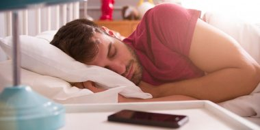 بهترین برنامه های تعبیر خواب کامل اندروید