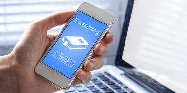 بهترین برنامه های آموزش زبان انگلیسی برای اندروید و آیفون