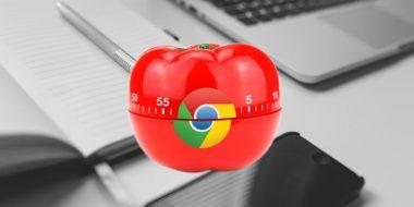 8 افزونه محبوب Task Manager برای مدیریت کارها در گوگل کروم